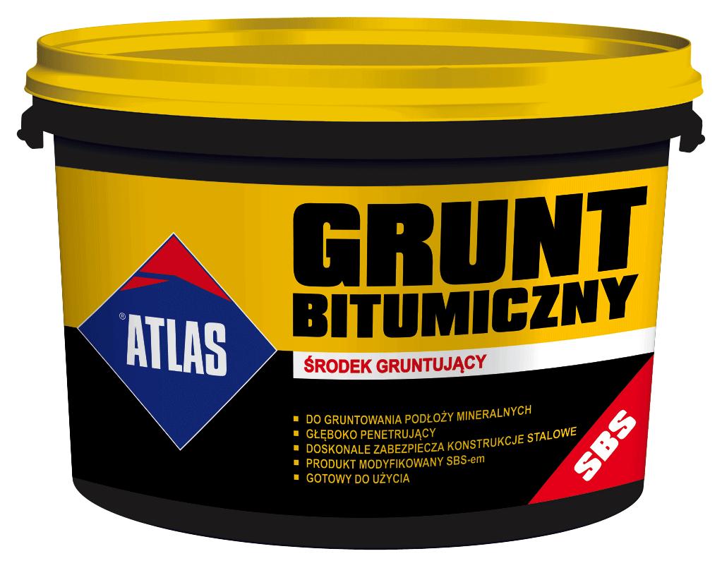 atlas bitumenprodukte atlas. Black Bedroom Furniture Sets. Home Design Ideas